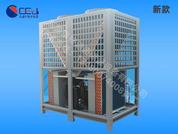 石膏线烘干机 工业专用空气能热泵烘干机