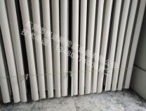 石膏线烘干机_工业专用空气能热泵烘干机
